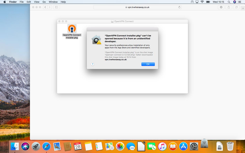 Squid proxy download windows 7